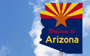 Local Resources For City of Scottsdale, AZ Residents