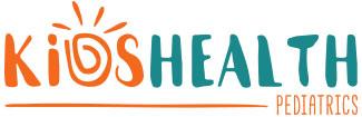 Pediatrician Near Me in Scottsdale, AZ | KidsHealth Pediatrics | Call (602) 783-8655