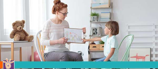 Pediatric ADHD Clinic Questions and Answers