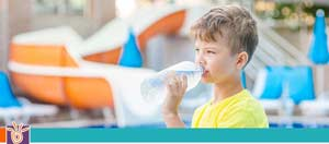 Pediatric Dehydration Treatment Questions and Answers