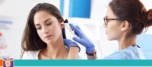 Pediatrics Ear infections Treatment Near Me in Scottsdale, AZ