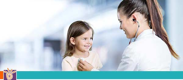 Pediatric Urgent Care Vs. ER Questions and Answers